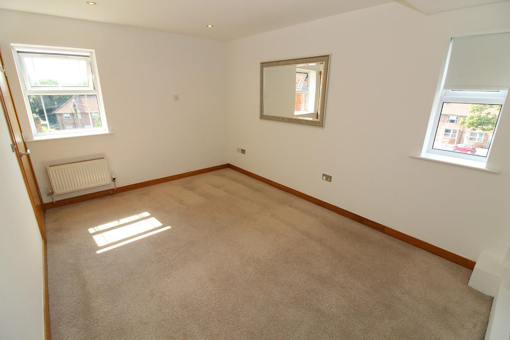 Bedroom Or Reception Room
