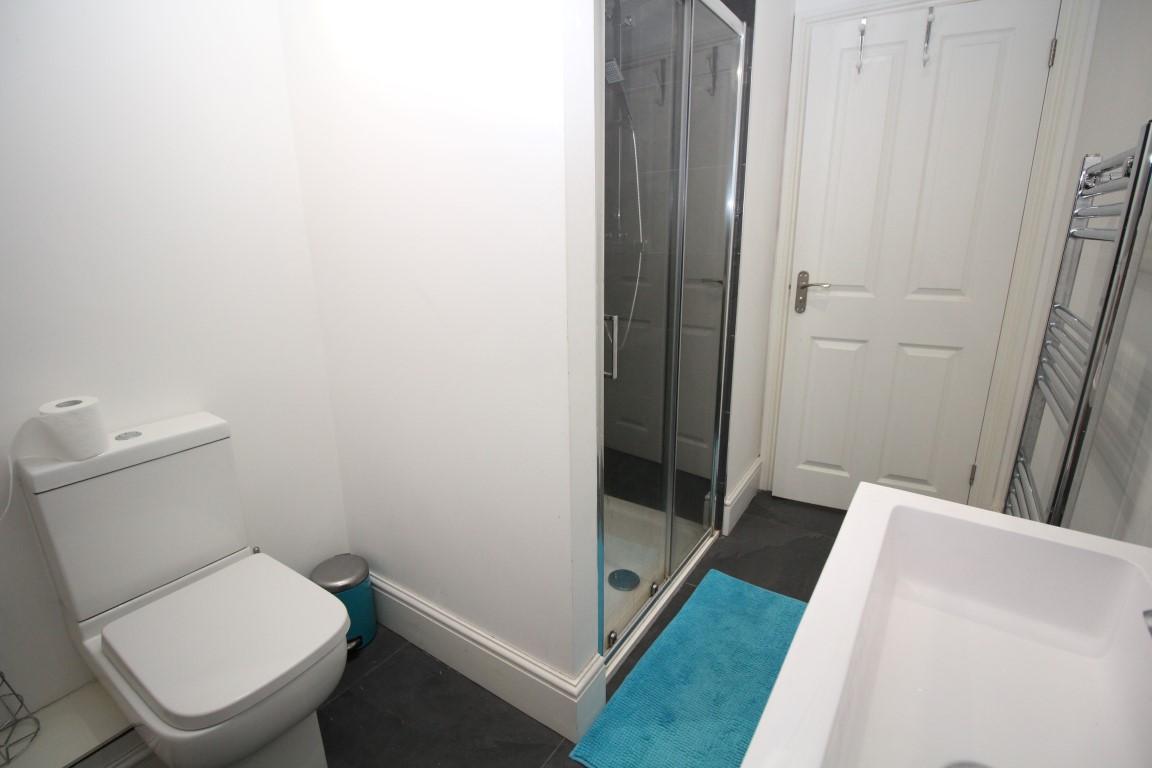 Bedroom 8 En Suite