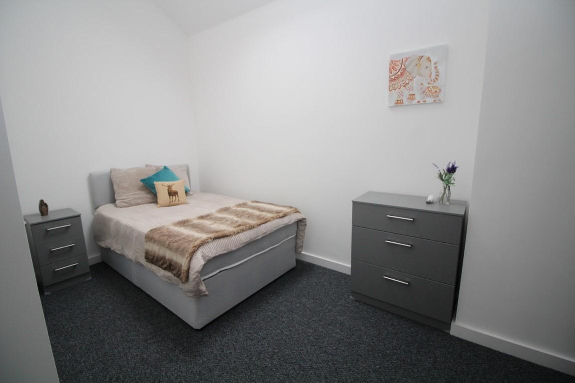 Bedroom Eleven